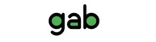 wholyfit gab
