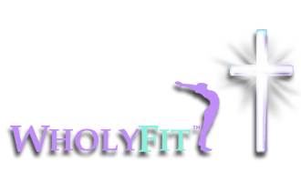 WHOLYFIT Christian Exercise